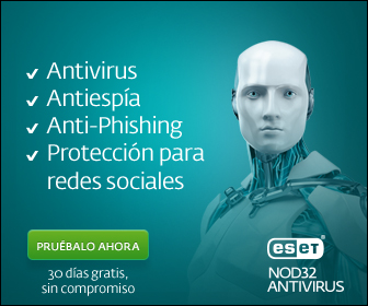 NOD32-Antivirus-Gratis